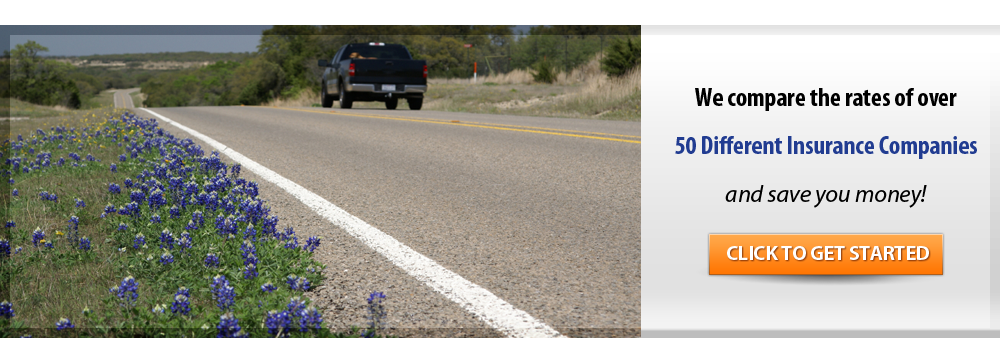 Car Insurance Quotes In Texas What To Look For And What To Avoid